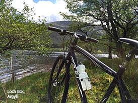 bike shot loch eck 1